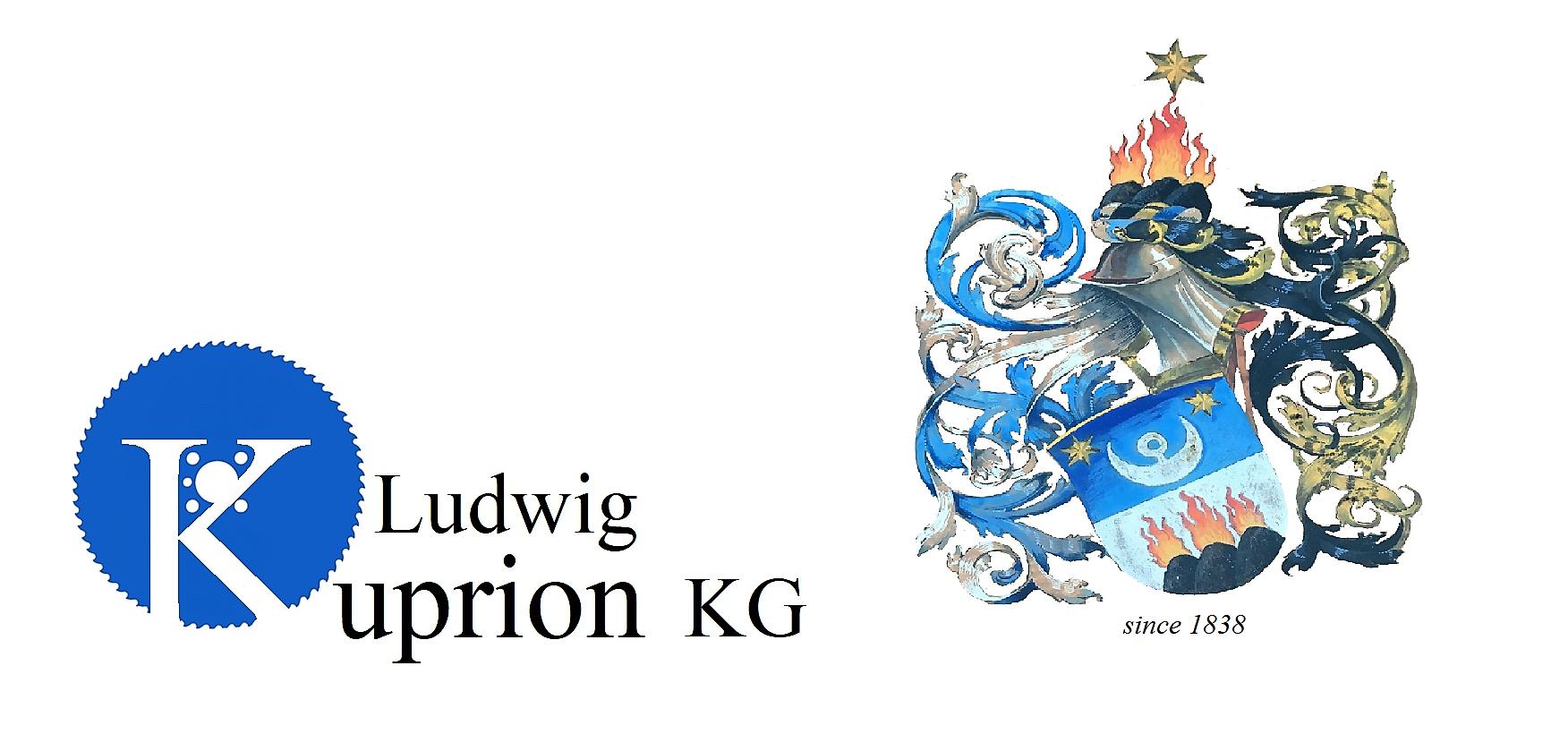 Ludwig Kuprion KG